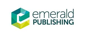 ET Emerald 300w